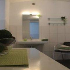 Отель Fürstenwall Apartment Германия, Дюссельдорф - отзывы, цены и фото номеров - забронировать отель Fürstenwall Apartment онлайн в номере
