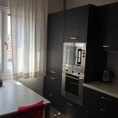 Отель Al Portico Guest House Италия, Венеция - отзывы, цены и фото номеров - забронировать отель Al Portico Guest House онлайн в номере