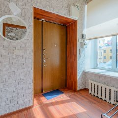 Отель Spb2Day Fontanki 40 Санкт-Петербург удобства в номере