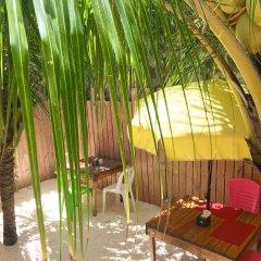 Отель Huraa East Inn Мальдивы, Хураа - отзывы, цены и фото номеров - забронировать отель Huraa East Inn онлайн фото 3