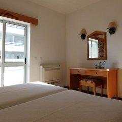 Отель Luar Португалия, Портимао - отзывы, цены и фото номеров - забронировать отель Luar онлайн удобства в номере
