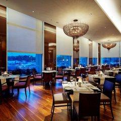 Отель Hilton Baku Азербайджан, Баку - 13 отзывов об отеле, цены и фото номеров - забронировать отель Hilton Baku онлайн фото 5