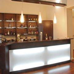 Отель Upper Room Hotel Kurfürstendamm Германия, Берлин - 10 отзывов об отеле, цены и фото номеров - забронировать отель Upper Room Hotel Kurfürstendamm онлайн сауна