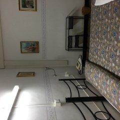 Отель Albergo Fiorita Генуя комната для гостей