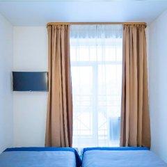 Tulip Inn Sofrino Park Hotel Стандартный номер с различными типами кроватей фото 6