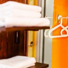 Concept Hotel Химки в номере фото 2