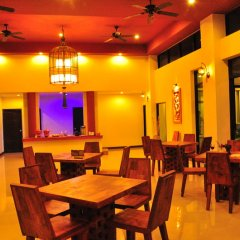 Отель Navatara Phuket Resort питание фото 3