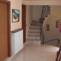 Отель Legnano Италия, Леньяно - отзывы, цены и фото номеров - забронировать отель Legnano онлайн интерьер отеля фото 3
