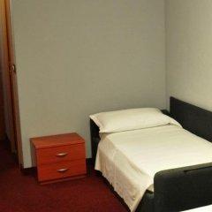 Hotel Cappello Di Ferro Больцано детские мероприятия фото 2