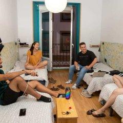 Отель Sungate One Испания, Мадрид - 1 отзыв об отеле, цены и фото номеров - забронировать отель Sungate One онлайн сауна