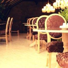 Гостиница Винтаж интерьер отеля фото 3