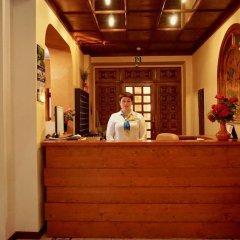 Hotel & Restaurant Zhuliany City спа фото 2