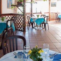 Отель Settebello Village Италия, Фонди - отзывы, цены и фото номеров - забронировать отель Settebello Village онлайн питание