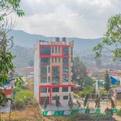 Отель OYO 275 Sunshine Garden Resort Непал, Катманду - отзывы, цены и фото номеров - забронировать отель OYO 275 Sunshine Garden Resort онлайн