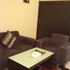 Panorama Deira Hotel комната для гостей фото 3