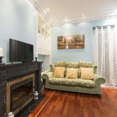 Апартаменты Alaia Holidays Apartments & Suite Carretas 33 комната для гостей фото 3