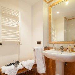 Отель Maribell B&B ванная