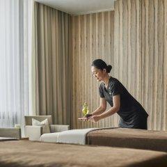 Отель Four Seasons Hotel Toronto Канада, Торонто - отзывы, цены и фото номеров - забронировать отель Four Seasons Hotel Toronto онлайн фото 5