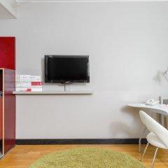 Отель Original Sokos Hotel Albert Финляндия, Хельсинки - 9 отзывов об отеле, цены и фото номеров - забронировать отель Original Sokos Hotel Albert онлайн удобства в номере