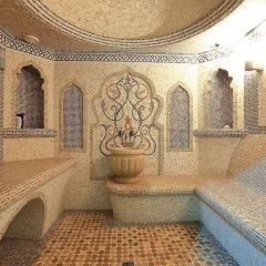 Отель Seven Seasons Узбекистан, Ташкент - отзывы, цены и фото номеров - забронировать отель Seven Seasons онлайн сауна