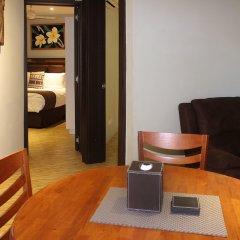 Апартаменты GreyStone Apartments 03 комната для гостей фото 2