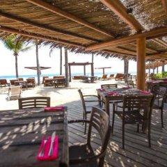 Отель The Residences at Las Palmas Мексика, Коакоюл - отзывы, цены и фото номеров - забронировать отель The Residences at Las Palmas онлайн фото 16