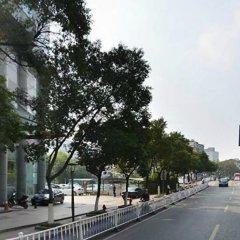 King Kong Garden Hotel фото 5