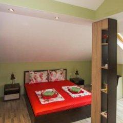 Отель Simplycomfy Болгария, Пловдив - отзывы, цены и фото номеров - забронировать отель Simplycomfy онлайн сейф в номере