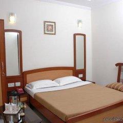 Hotel Tara Palace, Chandni Chowk фото 7