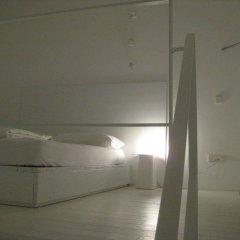 Отель Legrenzi Rooms ванная