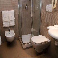 Hotel Garda ванная