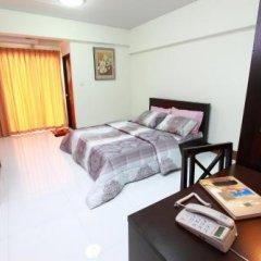 Отель Rattanasook Residence удобства в номере фото 2