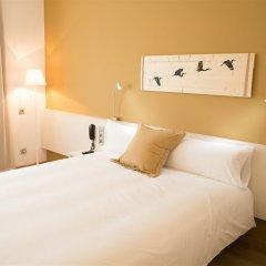 Отель Sidorme Viladecans комната для гостей фото 3
