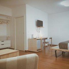 Hotel Imago Бари комната для гостей фото 3
