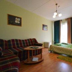 Отель Vilnius Guest House комната для гостей фото 3