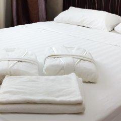 Гостиница Infinity Apartments Казахстан, Нур-Султан - отзывы, цены и фото номеров - забронировать гостиницу Infinity Apartments онлайн удобства в номере