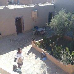Отель Casa Hassan Марокко, Мерзуга - отзывы, цены и фото номеров - забронировать отель Casa Hassan онлайн фото 2