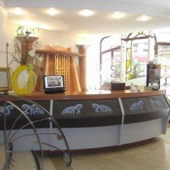 Отель Grand Hotel des Terreaux Франция, Лион - 2 отзыва об отеле, цены и фото номеров - забронировать отель Grand Hotel des Terreaux онлайн интерьер отеля фото 3