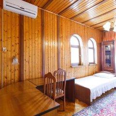 Гостиница На Театральной в Сочи отзывы, цены и фото номеров - забронировать гостиницу На Театральной онлайн комната для гостей