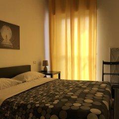 Отель B&B Cavour 124 Бари комната для гостей фото 4
