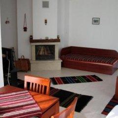 Апартаменты Sveti Stefan Apartment House Банско интерьер отеля фото 3