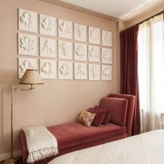 Отель Casa Amora Португалия, Лиссабон - отзывы, цены и фото номеров - забронировать отель Casa Amora онлайн детские мероприятия