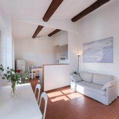 Отель Flospirit - Brunelleschi комната для гостей фото 5