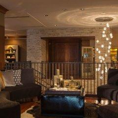 Отель The Wink Hotel США, Вашингтон - отзывы, цены и фото номеров - забронировать отель The Wink Hotel онлайн интерьер отеля фото 3