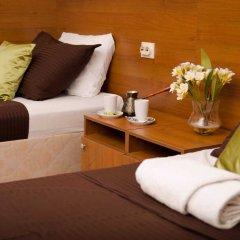 Гостиница Гостевой дом «Просперус» в Сочи 9 отзывов об отеле, цены и фото номеров - забронировать гостиницу Гостевой дом «Просперус» онлайн фото 2