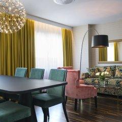 Отель Thon Orion Берген фото 5