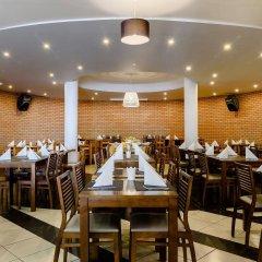 Отель Clube VilaRosa питание фото 3