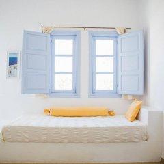 Pelagos Hotel-Oia комната для гостей фото 4