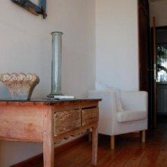 Отель Molinum a Soulful Country House Португалия, Пешао - отзывы, цены и фото номеров - забронировать отель Molinum a Soulful Country House онлайн удобства в номере фото 2