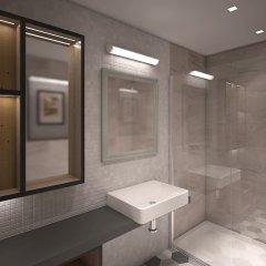 Metropole Hotel by Semarah ванная фото 4